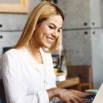 Is Bing Really Rendering AngularJs?