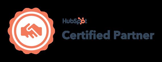 Growack - HubSpot Solution Partner