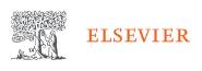 Elsevier- Ecommerce