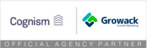 Cognism Agency Partner