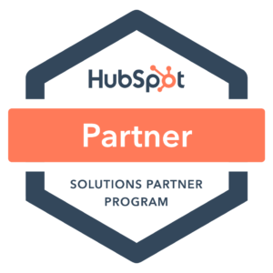 HubSpot Solution Partner- Growack- Netherlands