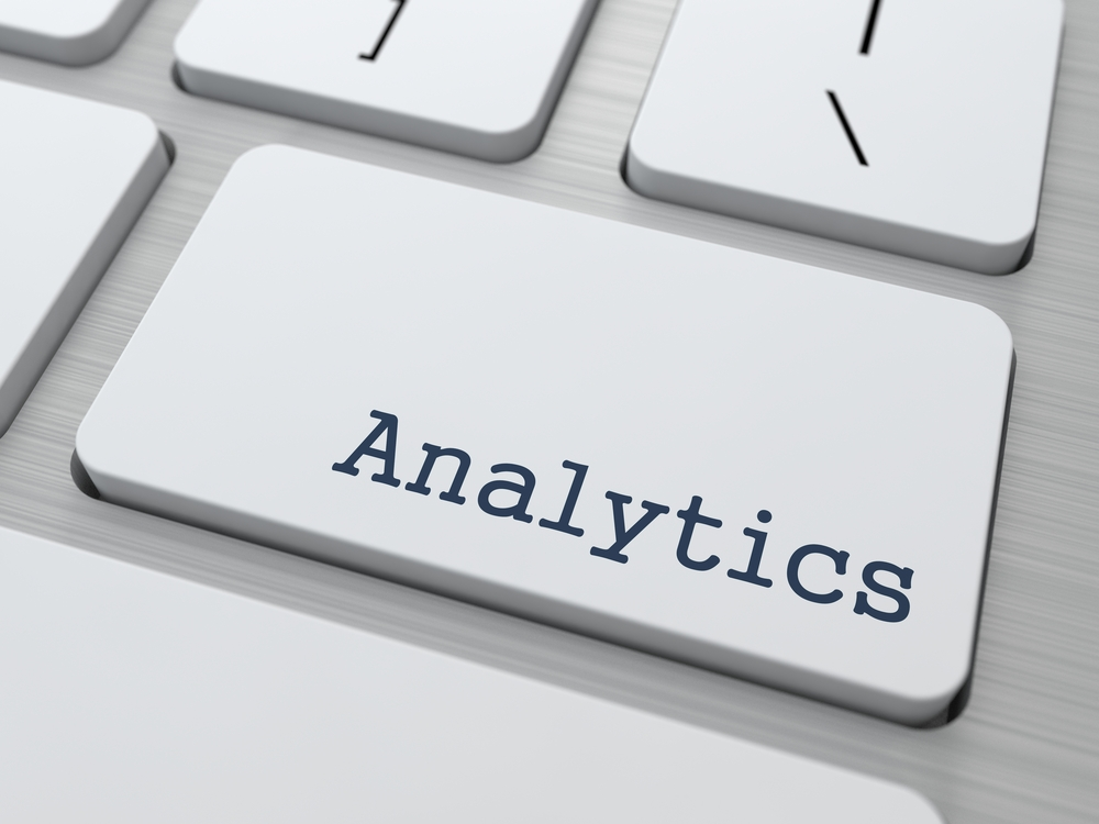 Analytics and Measurement