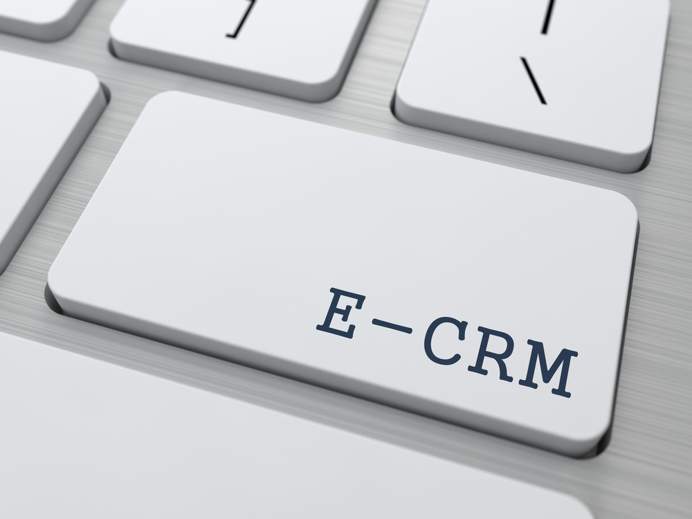 Sales Sequences and CRM