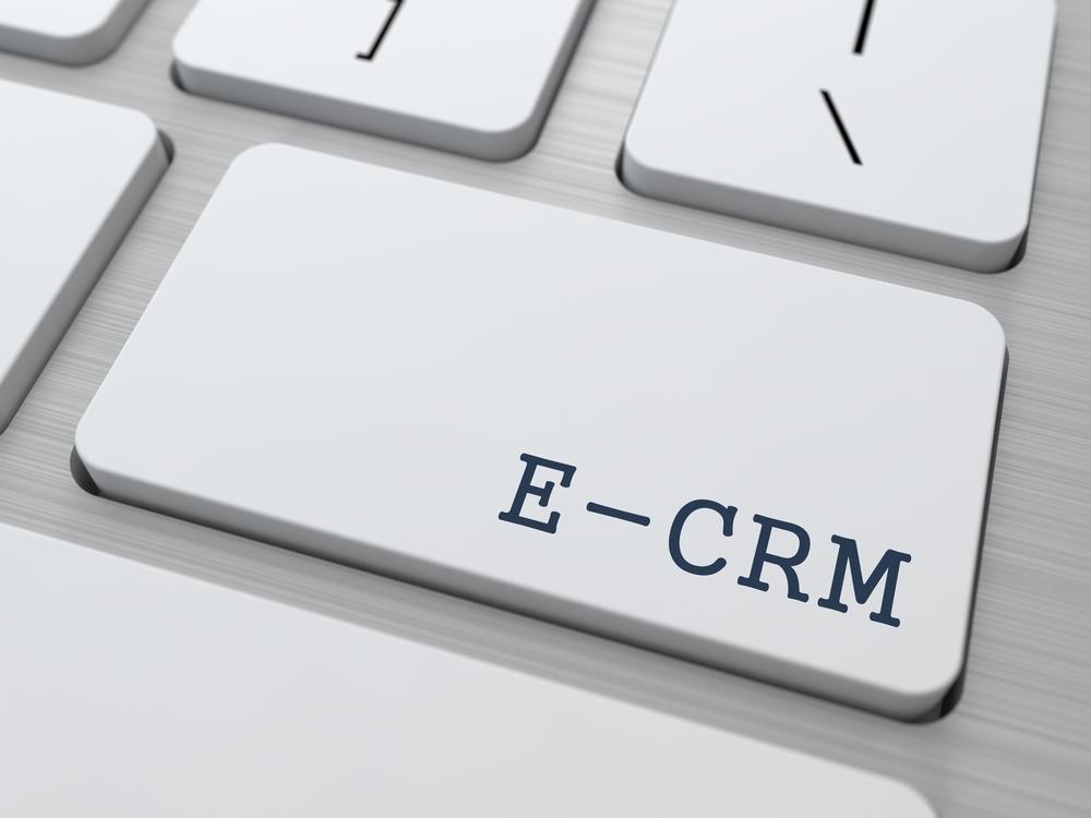 Inbound Sales and CRM