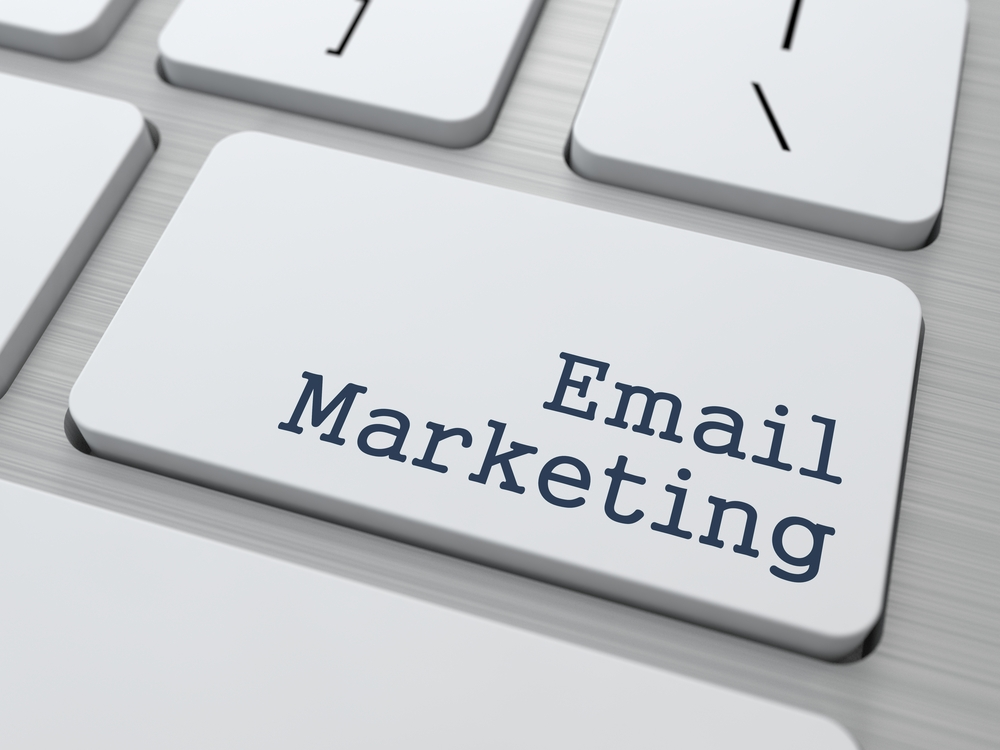 Email Marketing Growth - Growack