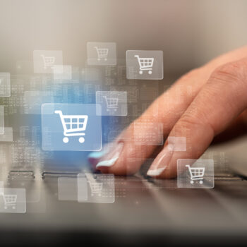 B2B E-commerce Growth- Growth Agency