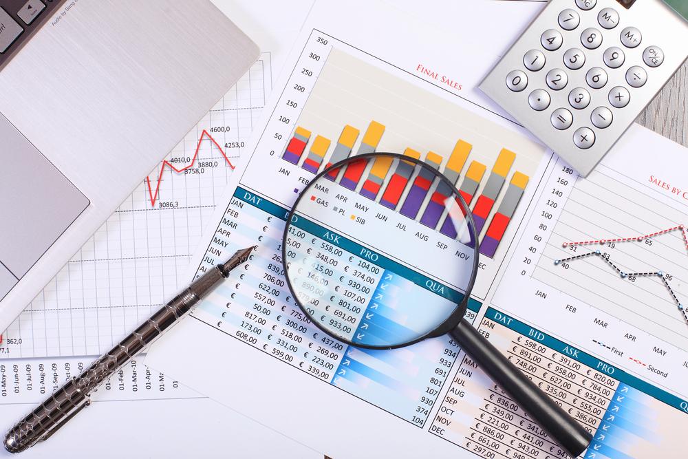 Buyer Demand Growth