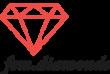 fem diamonds - innovation marketplace