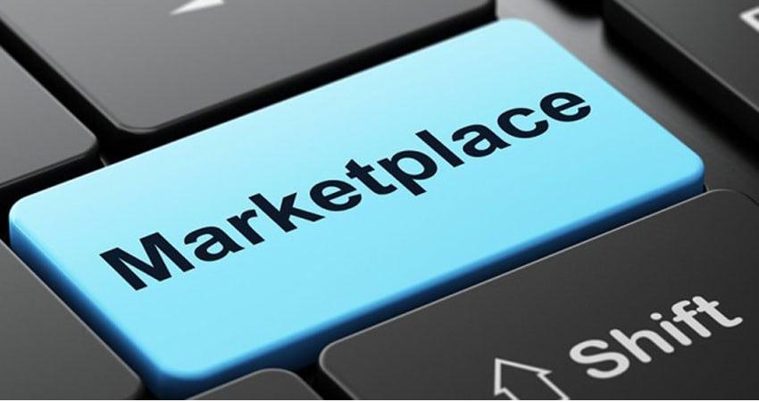 Growack Marketplace growth services