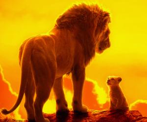 Prospect hunters- Sales Lion