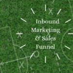 How to Create an Inbound Sales & Marketing Funnel? | Here2Start Event