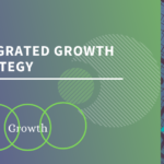 How to set up an Integrated Inbound & Growth strategy?