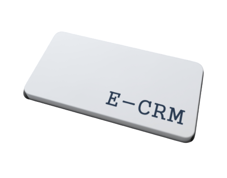 CRM for SMBs & Startups