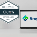 Growack Media Recognized Among Western Europe's Top B2B Companies for 2021
