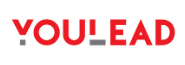 YouLead LLC
