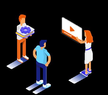 digital campaigns services